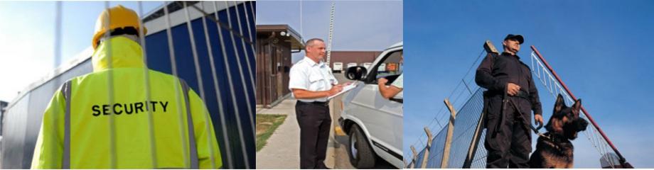 Калькуляция Стоимости Охранных Услуг Образец Украина - фото 2